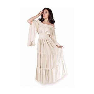 Dresses & Skirts - NEW dress for renaissance faire